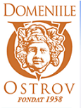 domeniile ostrov opt